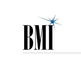 BMI Continues Support of Sundance Institute Film Music Program