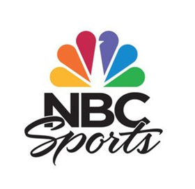 NBC Airs Live Coverage of New Balance 5th Avenue Mile