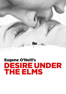 Matthew Kelly to Lead DESIRE UNDER THE ELMS at Sheffield Theatres; Full Cast Announced