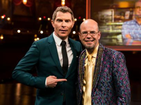 Food Network Crowns Its Newest FOOD NETWORK STAR in Season Finale