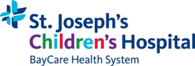 St. Joseph's Children's Hospital Hosting 'Christmas in July' Donation Drive