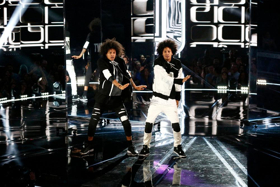 NBC's WORLD OF DANCE Hits Highest Rating Since Show's Series Premiere in May