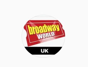 BroadwayWorld UK Joins Instagram!