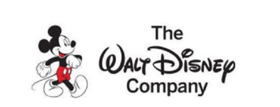 Walt Disney Company to Acquire Majority Ownership of BAMTech