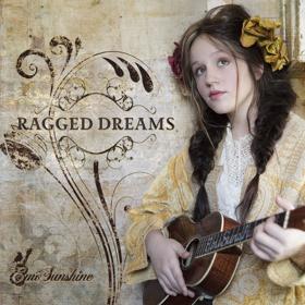 EmiSunshine Set to Release New Album 'RAGGED DREAMS' Today
