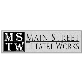 Main Street Theatre Works to Host Fundraiser for Kennedy Mine Fire Damage Repairs
