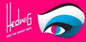 HEDWIG AND THE ANGRY INCH Comes to Phoenix Theatre Next Month