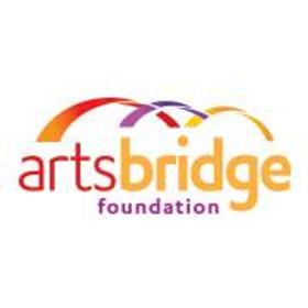 ArtsBridge Hosts Free Performing and Visual Arts College Fair