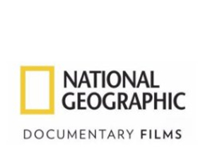 National Geographic Announces Screening of Feature Documentary JANE