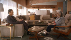 Special Screening of MARJORIE PRIME Tomorrow at MoMA