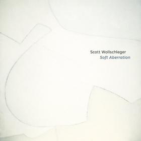 Composer Scott Wollschleger to Release Debut Portrait Album SOFT ABERRATION
