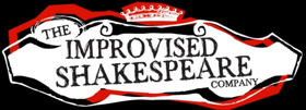 BWW Review: IMPROVISED SHAKESPEARE as part of the DC Comedy Festival at Kennedy Center