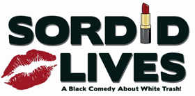 Pandora Productions Opens 2017-18 Season with SORDID LIVES