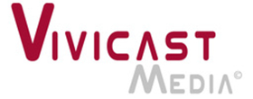 Walt Disney Company & Vivicast Media Announce Multi-Year Distribution Agreement