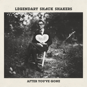 Legendary Shack Shakers Premiere 'After You've Gone' with AllMusic
