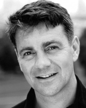 Alexander Hanson Joins the English Language World Premiere of THE LIE at Menier Chocolate Factory