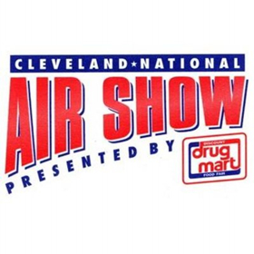 Enter to Take the Ride of a Lifetime Before the Cleveland National Air Show