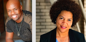 Universal Cable Productions Announces Winners in Second Annual 'Pitch Fest'
