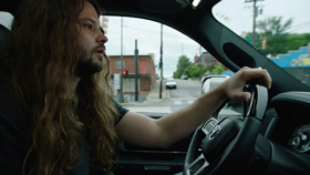 Brent Cobb Teams with Ram Trucks on LONG LIVE THE STORYTELLERS Documentary Series,