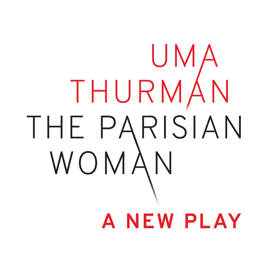 Broadway's THE PARISIAN WOMAN Will Change Weekly Based on Trump's Tweets
