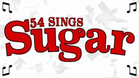 Tony Roberts to Host SUGAR in Concert at Feinstein's/54 Below