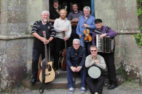 The Irish Rovers to Stop at The Capitol Theatre Next Spring