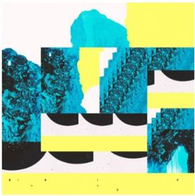 Bicep Premiere New Video on NPR   Fall Tour Dates   Debut Album Out THIS FRIDAY on Ninja Tune