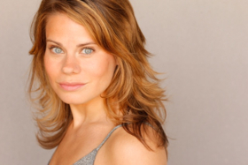 Exclusive Podcast: LITTLE KNOWN FACTS with Ilana Levine- featuring Celia Keenan-Bolger