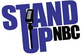 StandUp NBC Returns to Atlanta