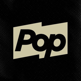 Pop Announces New Series LET'S GET PHYSICAL Set in World of Competitive Aerobics