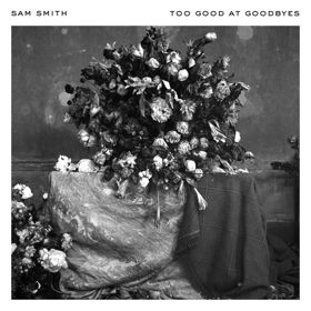 BWW Review: Sam Smith Drops Powerful New Single 'Too Good At Goodbyes'