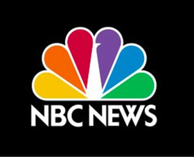 MEET THE PRESS WITH CHUCK TODD Is No. 1 Most-Watched Sunday Show for August