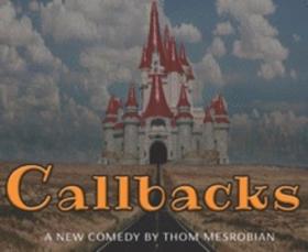 CALLBACKS is Coming to Orlando