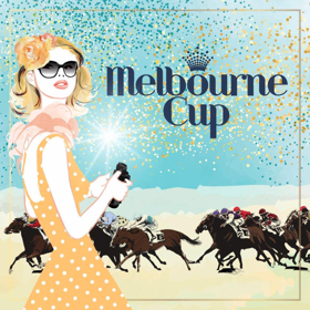Crown Perth is The Field Favourite For Melbourne Cup Viewing