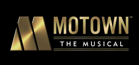 Flash Sale: Find Great Deals On Tickets For MOTOWN THE MUSICAL