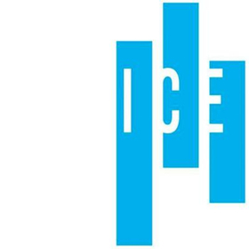 ICE Announces Fall Concerts Across NYC, Celebrating Composer Relationships