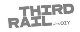 New PBS Debate Series THIRD RAIL WITH OZY Premieres 9/8