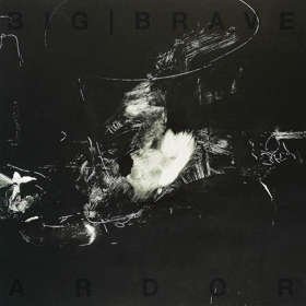 Big/Brave Stream Genre-Defying 40 Minute LP 'Ardor'