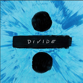 Ed Sheeran Breaks Record for Most Weeks in Billboard's Hot 100's Top 10 with 'Shape of You'