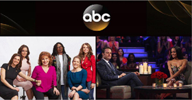 ABC's 'The View' Leads CBS' 'The Talk' in All Key Target Demos