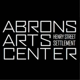 Abrons Arts Center's 2017-18 Season to Showcase 29 Premieres Across Disciplines