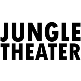 Jungle Theatre Announces 2018 Season and Other Exciting Developments