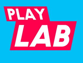 Baltimore Center Stage Announces 2017 Play Lab Off Center Fall Programming