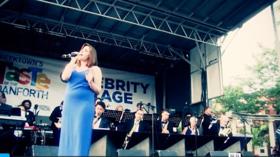 Toronto Volunteer Orchestra Fat-Shames Singers