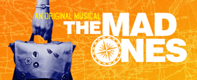 Krystina Alabado, Emma Hunton and Ben Fankhauser Tapped for THE MAD ONES Off-Broadway