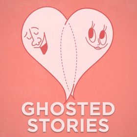 Ghosting dating stories