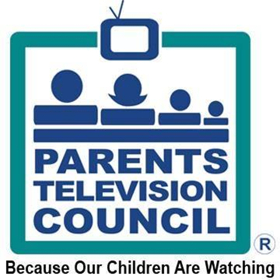 Parents Television Council Asks Amazon to Help Parents Protect Kids