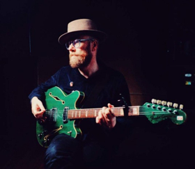 Mike Doughty, Kandace Springs and More Coming Up at City Winery