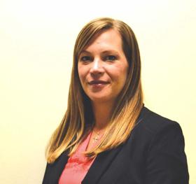 San Francisco Opera Appoints of Lisa Bullard Director of Marketing