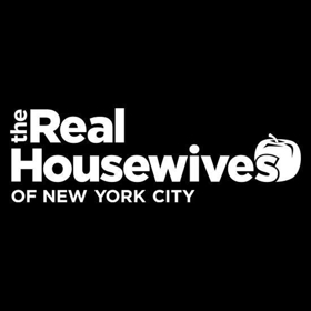 Bravo Brings Big Drama in THE REAL HOUSEWIVES OF NEW YORK CITY Three-Part Reunion Kicking Off Wednesday, 8/16